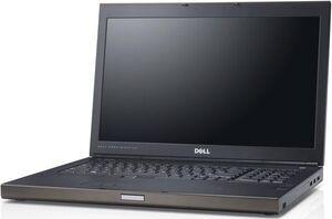"""Dell Precision M6800   i7-4800MQ   17"""""""