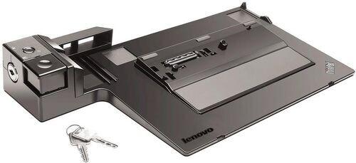 Lenovo Mini Dock Series 3