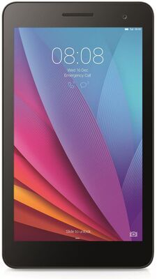 Huawei MediaPad T1 7.0 Tablet-PC 3G