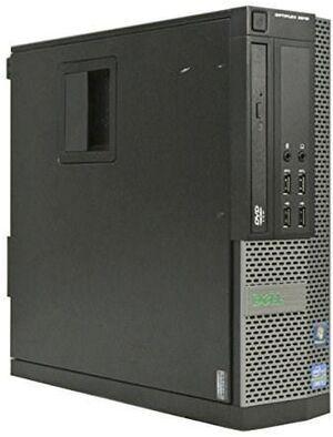 Dell OptiPlex 9010 | i5
