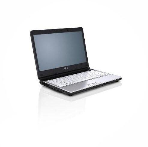 "Fujitsu Lifebook S761 | i7 | 13.3"""
