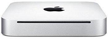Apple Mac mini Core 2 Duo