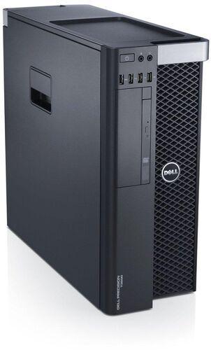 Workstation Dell Precision T3600