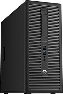 HP EliteDesk 800 G1 TWR | i5