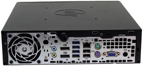 HP Elite 8300 USDT | i5