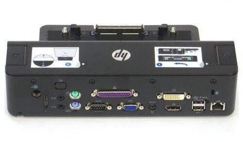 HP HSTNN-I11X