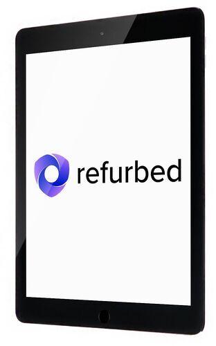 ipad pro 9 7 32 gb spacegrau wifi gebraucht. Black Bedroom Furniture Sets. Home Design Ideas