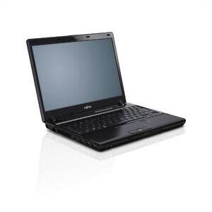 "Fujitsu Lifebook P771 | i7 | 12.1"""