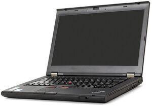 """Lenovo ThinkPad T430   i5-3320M   14"""""""