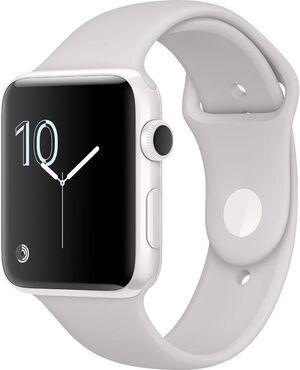 Apple Watch Series 2 Ceramic 42mm