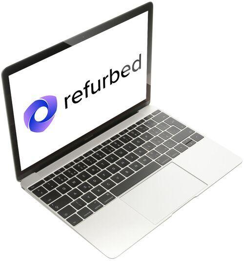 "Apple MacBook Retina   12""   8GB RAM"