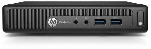 HP ProDesk 400 G2 DM | i5