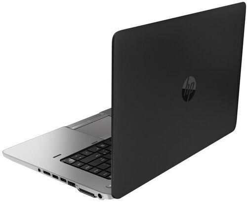 """HP EliteBook 850 G2   i5-5200U   15.6"""""""