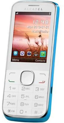 Alcatel 20.05 ONETOUCH