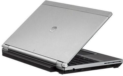 "HP EliteBook 2170p | i5 | 11.6"""