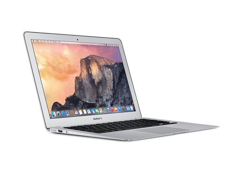 billige macbooks