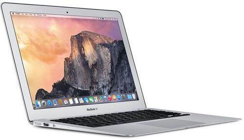 "Apple MacBook Air 2015 | Intel Core | 13.3"""