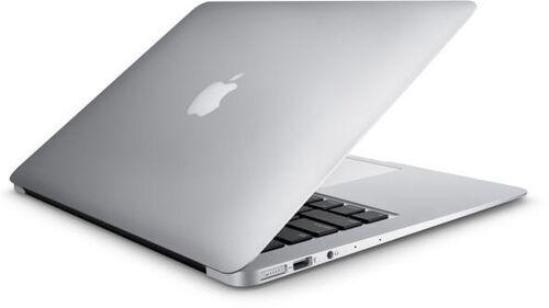 """Apple MacBook Air 2015   13.3"""""""