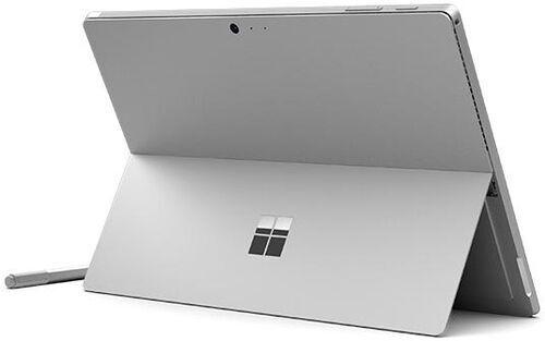 "Microsoft Surface Pro 4 | i7 | 12.3"""