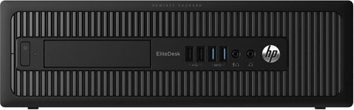 HP EliteDesk 800 G1 SFF