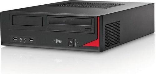 Fujitsu Esprimo E520 SFF | i5