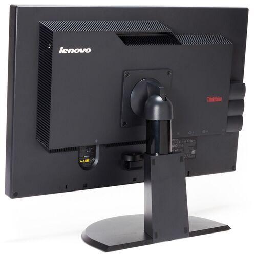"Lenovo Thinkvision LT2252P | 22"""