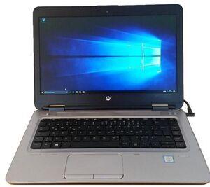 """HP Probook 640 G2   i5   14"""""""