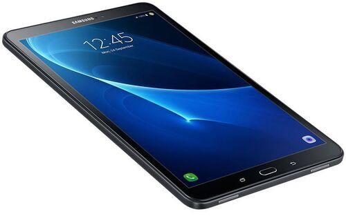 Samsung Galaxy Tab A T585