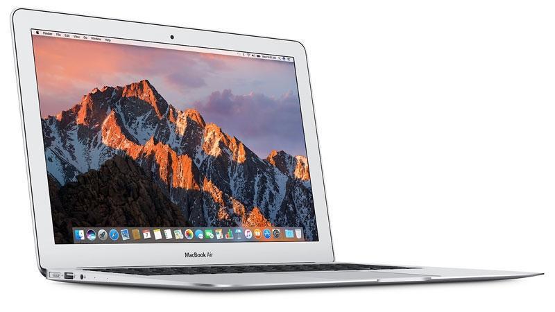 billig apple macbook pro
