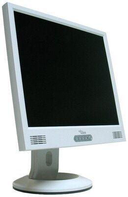 Fujitsu ScenicView P19-1