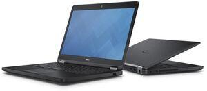 """Dell Latitude E5450   i5   14"""""""