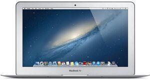 "Apple MacBook Air 2013 | 11.6"" | i5-4250U"