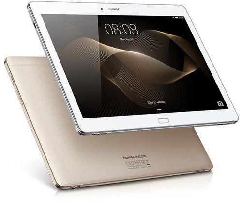 "Huawei MediaPad M2 | 10.0"""