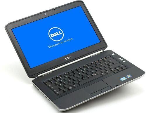 """Dell Latitude E5420   i5-2520M   14"""""""