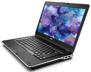 """Dell Latitude E6440   i5-4300M   14"""""""