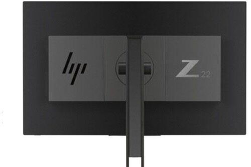 HP Z Display Z22n
