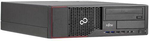 Fujitsu Esprimo E910 SFF | i5