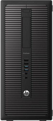 HP ProDesk 600 G1 TWR   G3220