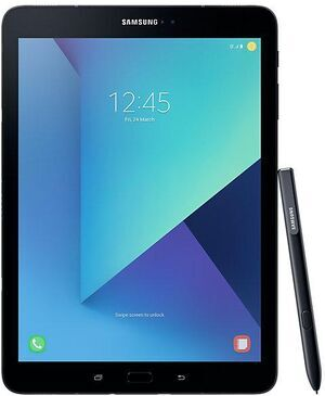 """Samsung Galaxy Tab S3   9.7"""""""
