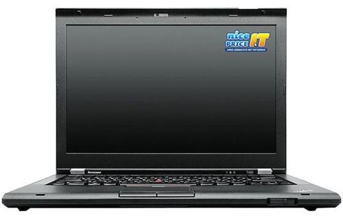 Lenovo ThinkPad T430 | i5-2520m | 14""