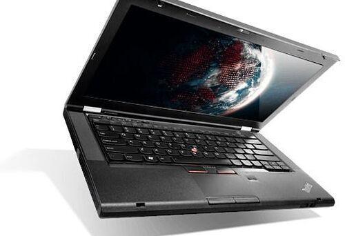 """Lenovo ThinkPad T430   i5-2520m   14"""""""