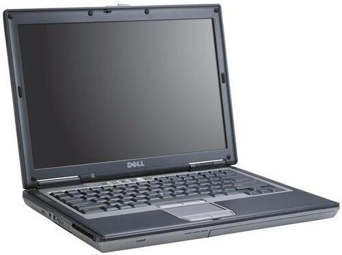 """Dell Latitude D630   14.1"""""""