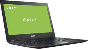 """Acer Aspire 1   14""""   Pentium Silver N5000"""