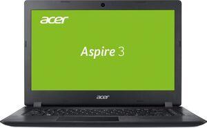 """Acer Aspire 3   A4-9120e   14"""""""