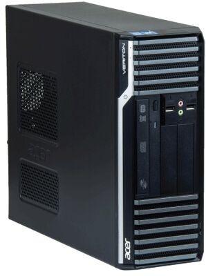 Acer Veriton S4620G | Intel 2nd Gen