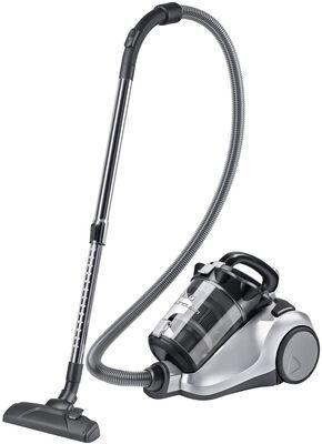 AEG ACC5120 Cyclon Clean beutelloser Bodenstaubsauger