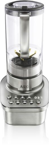 AEG GourmetPro SB9300 Standmixer