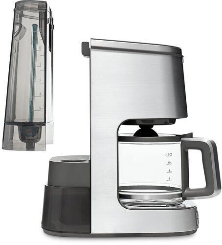 AEG KF 7800 Filter Kaffeemaschine