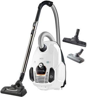 AEG VX7-2-IW-S Vacuum cleaner