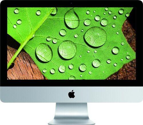 "Apple iMac 4K 2015 | 21.5"""